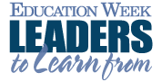 EdWeek-Leaders-to-Learn-From-2015