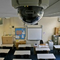 Camera_Classroom_200x200.jpg