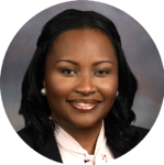Dr Kandace Bethea, Superintendent, Marion County School District