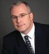Paul Freeman, Superintendent, Guilford Public Schools, CT