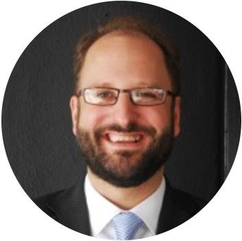 Jason Culbertson - President
