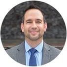 Jason Stricker - CEO