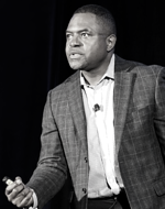 Irvin L. Scott, Senior Lecturer on Education, Harvard Graduate School of Education