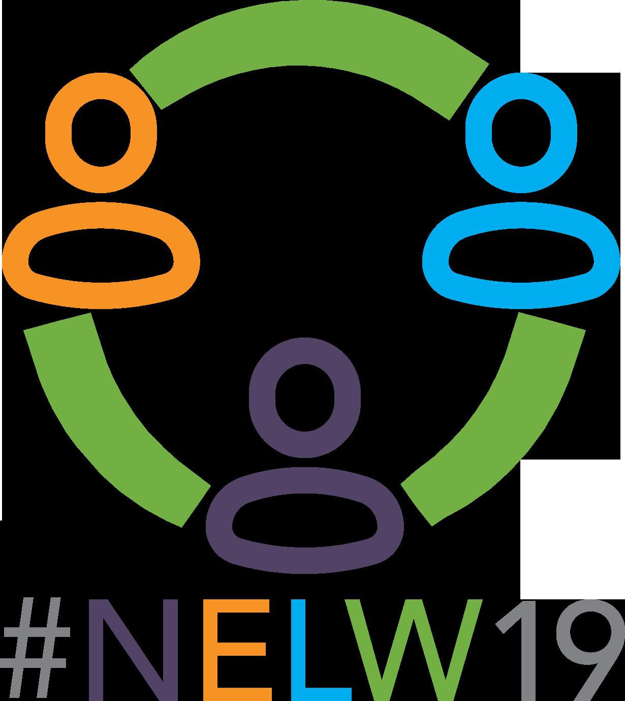 #NELW19