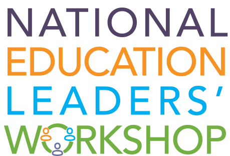 National Education Leaders' Workshop (NELW)