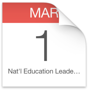 iCal-ICS-NELW19-March-1