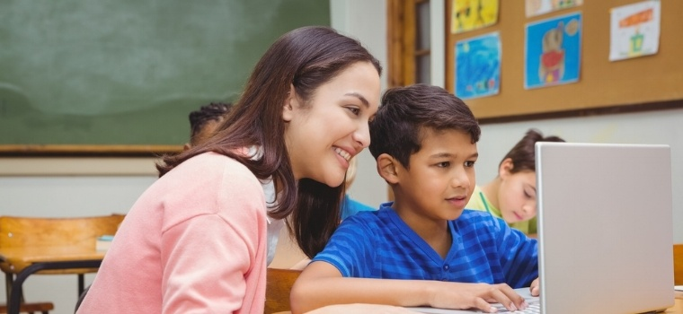 5 ways to spot college and career readiness in classrooms