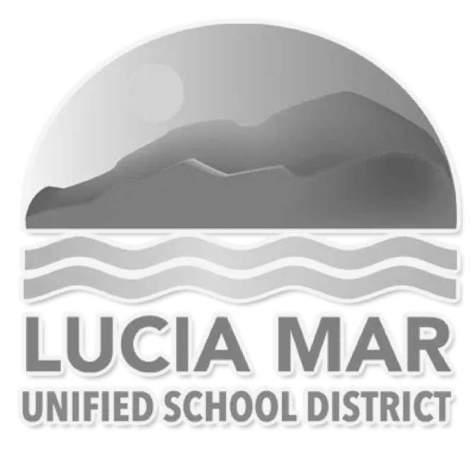 Lucia Mar Unified School District