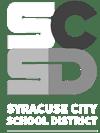 syracuse-city-schools-logo-vertical-gray