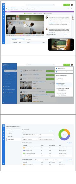 Insight-ADVANCE_screenshot_2019-1
