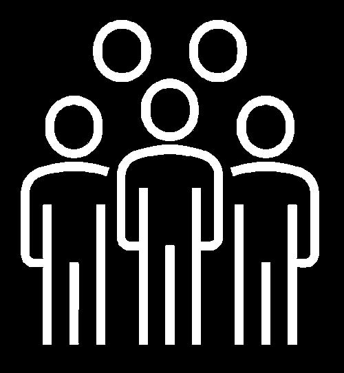 Recruitment-Retention_icon_small