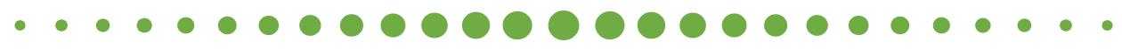 divider-green-dots-600-insight-education-group