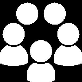 Insight ADVANCE: A Video Observation & Feedback Online Platform