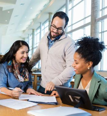 Insight Leadership Academies