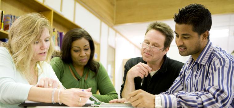 Observer Calibration - Insight Education Group & Insight ADVANCE