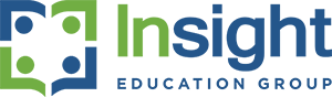 Insight Education Group - STEP Partner