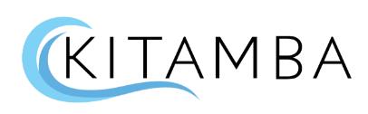 Kitamba - STEP Partner