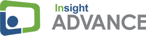 Insight ADVANCE logo